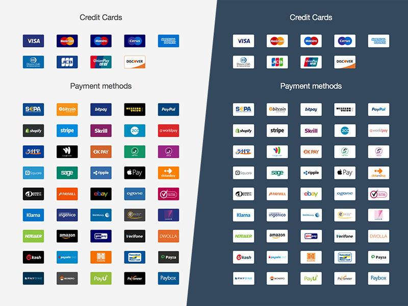 payment-badge-icon-set-gregoiresgt.jpg
