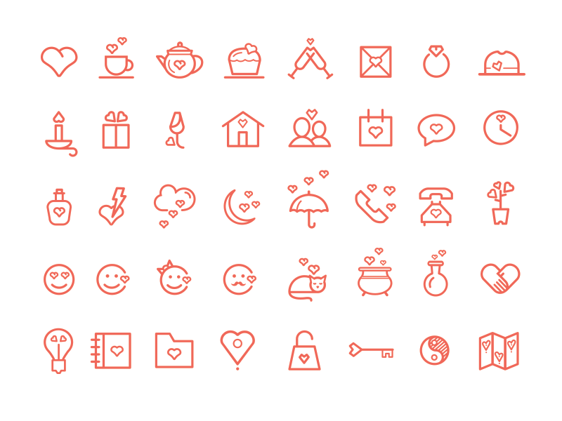 Valentine's_icons_preview