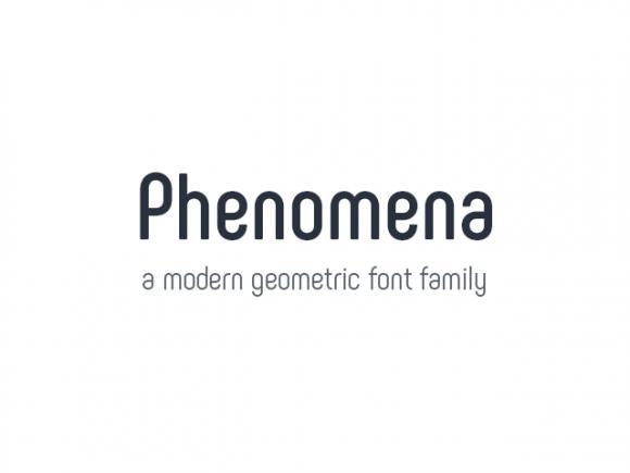 phenomena-font-family-580x435