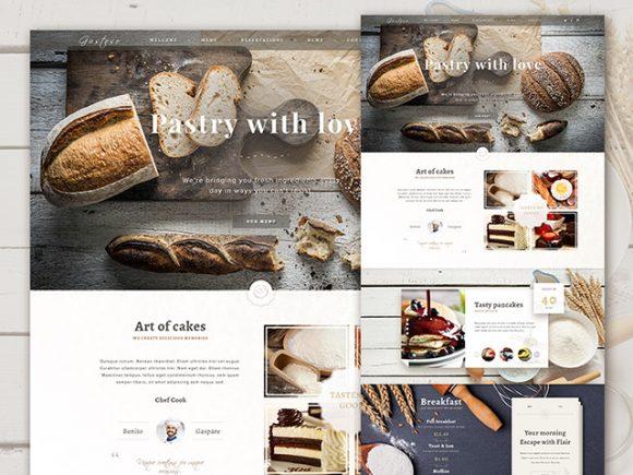 bakery-free-psd-website-template-featured-580x435