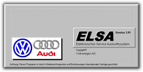 Vw Self Study Program English: full version free software