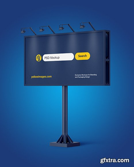 Download Mockup Templates Devices Yellowimages