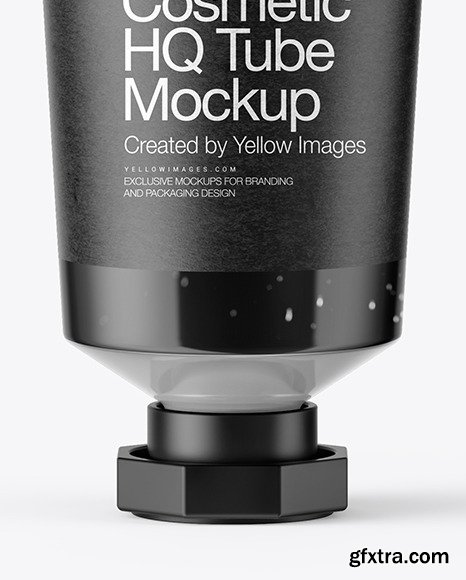 Download Restaurant Mockup Yellow Images