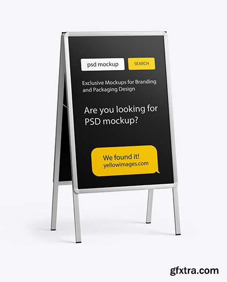 Download Best Web Design Mockup Tool Yellowimages