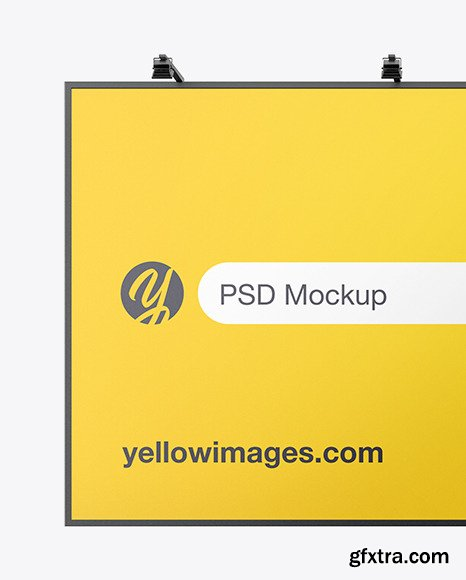 Download Mockup Quotes Yellowimages