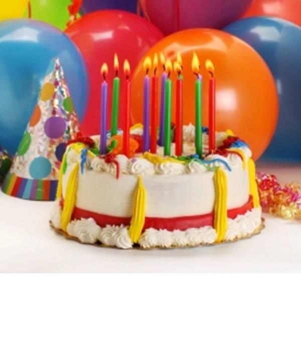 Birthday Parties Ymca Grand Forks