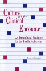 Culture_and_the_clinical_encounter