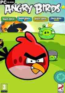 Angry Birds Free Download Full Collection