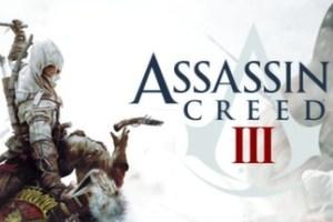 Assassins Creed 3 Ocean of Games