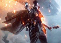 Battlefield 1 Free Download