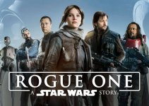 Star Wars Rogue One Free Download