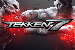 TEKKEN 7 Game Free Download