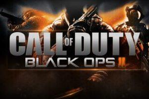 Call Of Duty Black Ops 2 Ocean of Games