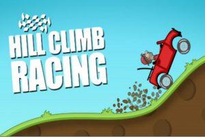 Hill Climb Racing Free Download