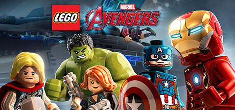 LEGO-MARVEL-Avengers-Torrents