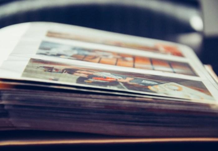 Review: Fotofabriek