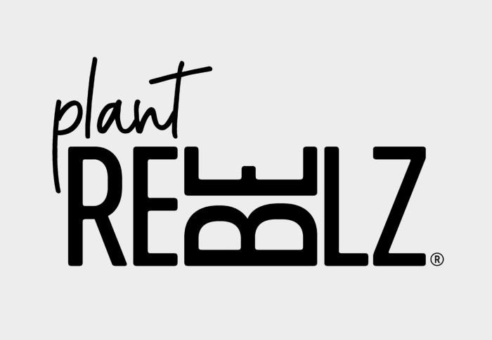 Review: Plant Rebelz