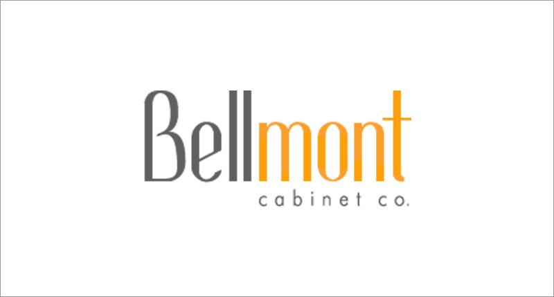 Bellmont Bathroom Vanities  GG Cabinets
