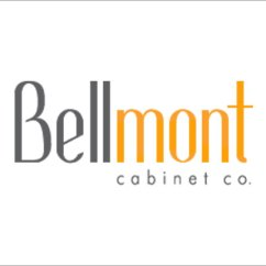 Kitchen Cabinet Company Certified Designer Bellmont Cabinets G Cabinetry