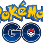 Pokémon GO FAQs (Frequently Asked Questions)