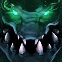 ggdeeofficial-dota-2-underlord-atrophy-aura