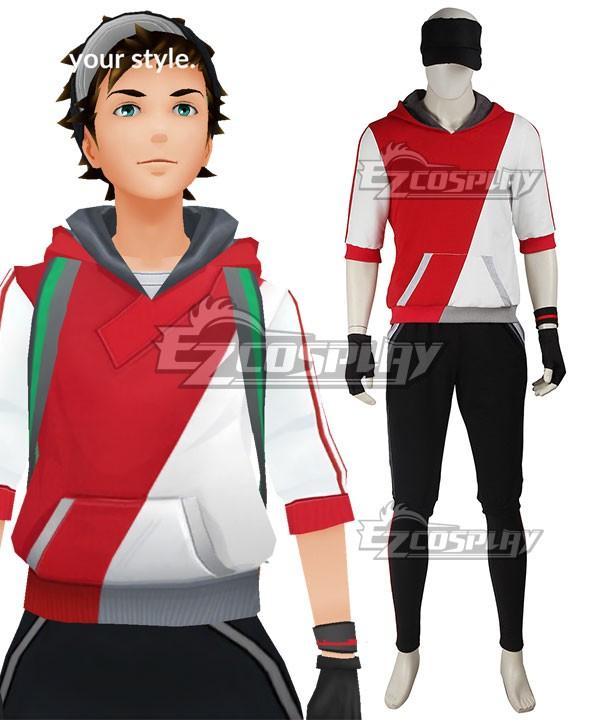 ggdeeofficial-pokemon-go-boy-trainer-cosplay