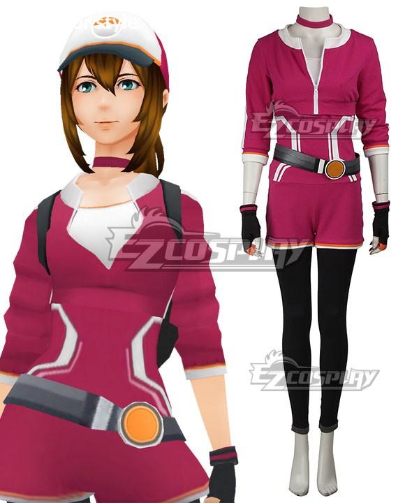 ggdeeofficial-pokemon-go-girl-trainer-cosplay