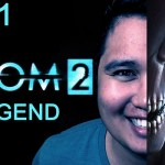 Dee's XCOM 2 Legend Let's Play on YouTube
