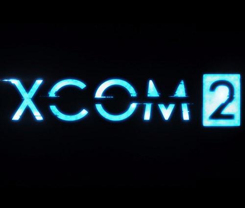ggdeeofficial xcom 2 logo