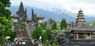 Symbolbild: Indonesien