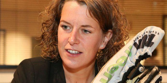 Irene Wüst