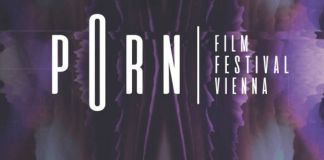 Porn Film Festival Vienna