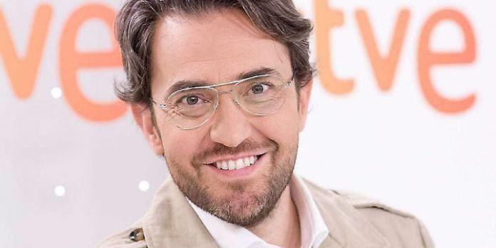 Máxim Huerta