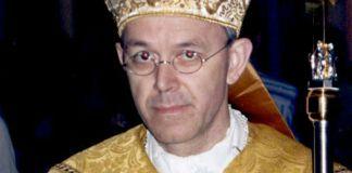 Athanasius Schneider