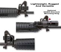 SLiC Thing: Sling & Tactical Gun / Weapon Flashlight Combo ...