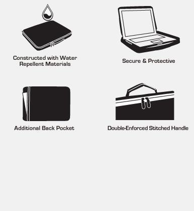 G Pad Charger Universal Charging Pad Wiring Diagram ~ Odicis
