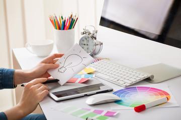 creative-design-8-21-3