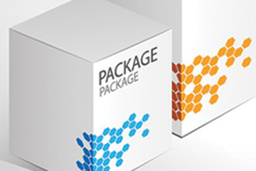 custom-product-packaging-1