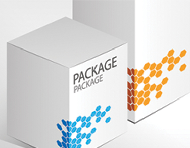 custom-product-packaging