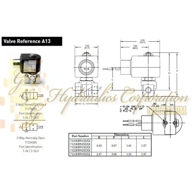 parker solenoid wiring diagram  bmw x3 rear fuse box