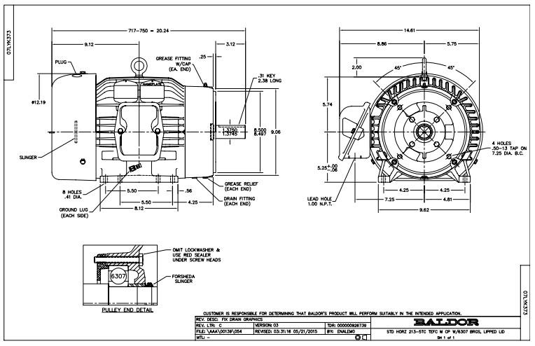 Weg Bc26624 Compressor Wiring Diagram,Bc • Mifinder.co