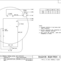 Leeson 5hp Motor Wiring Diagram Light Switch Baldor 7 5 Hp Single Phase - Impremedia.net