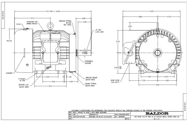 Wiring Diagrams Org Dual Xdma6630 Wire Diagram,Diagrams