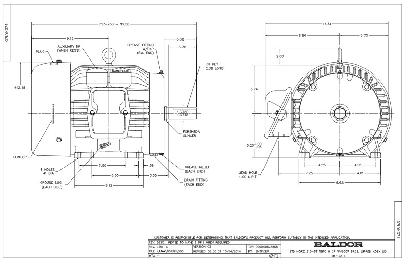 3sge Beams Blacktop Wiring Diagram : 34 Wiring Diagram