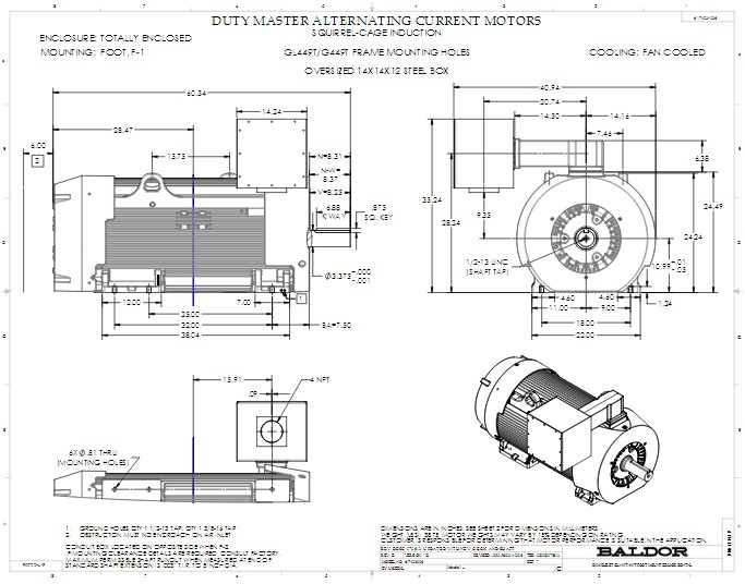 Wiring Diagram For Johnson 70fsl 75b,Diagram • Kreativmind.co