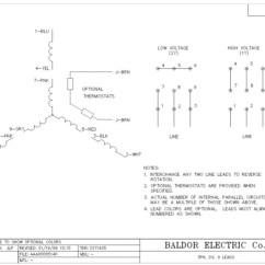 Baldor 5hp Single Phase Motor Wiring Diagram Code Alarm Hyundai 7 Capacitor Great Installation Of 5 Hp Ac