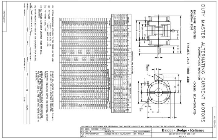 Sears Suburban Voltage Regulator Wiring Diagram