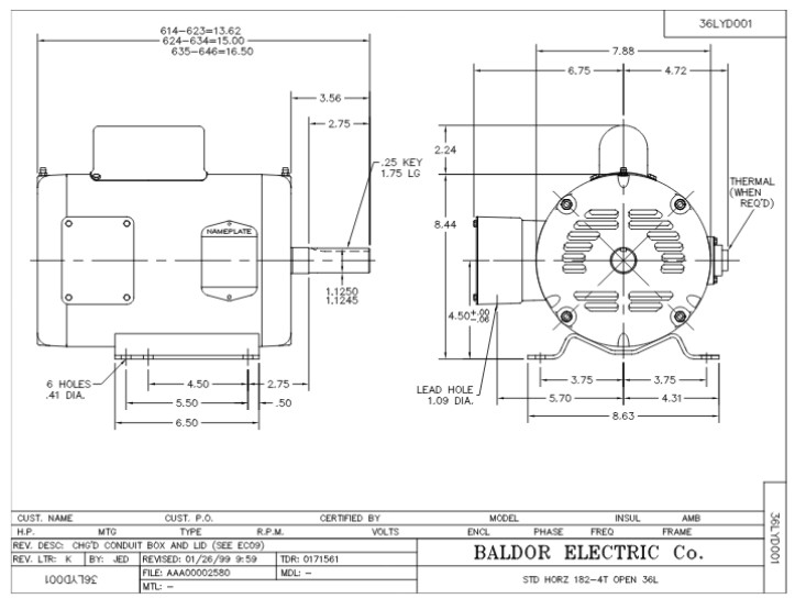 82150l Switch Wiring Diagram : 28 Wiring Diagram Images