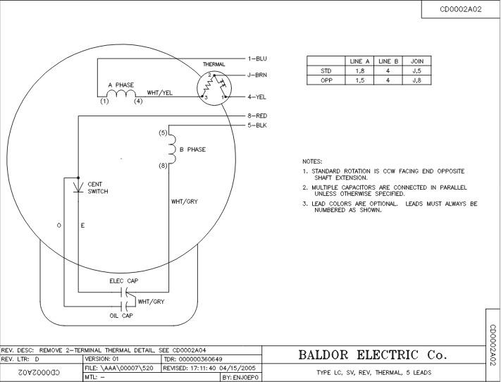 Lafert motor wiring diagram : Lafert motor wiring diagram electrical and electronic