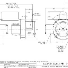 Thermo King Tripac Wiring Diagram 2006 Chevy 2500 Radio Presto Heater Control ~ Elsalvadorla